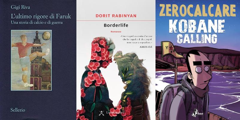 451F-libri-estate-2016_Riva-Rabinyan-Zerocalcare