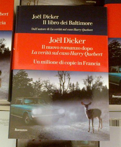 Il-libro-dei-Baltimore-Joel-Dicker-451F