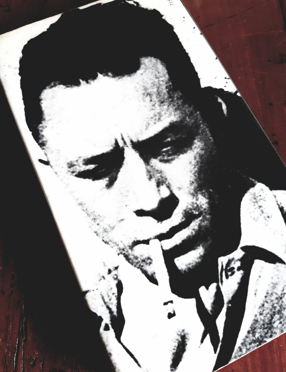 Albert-Camus-451F