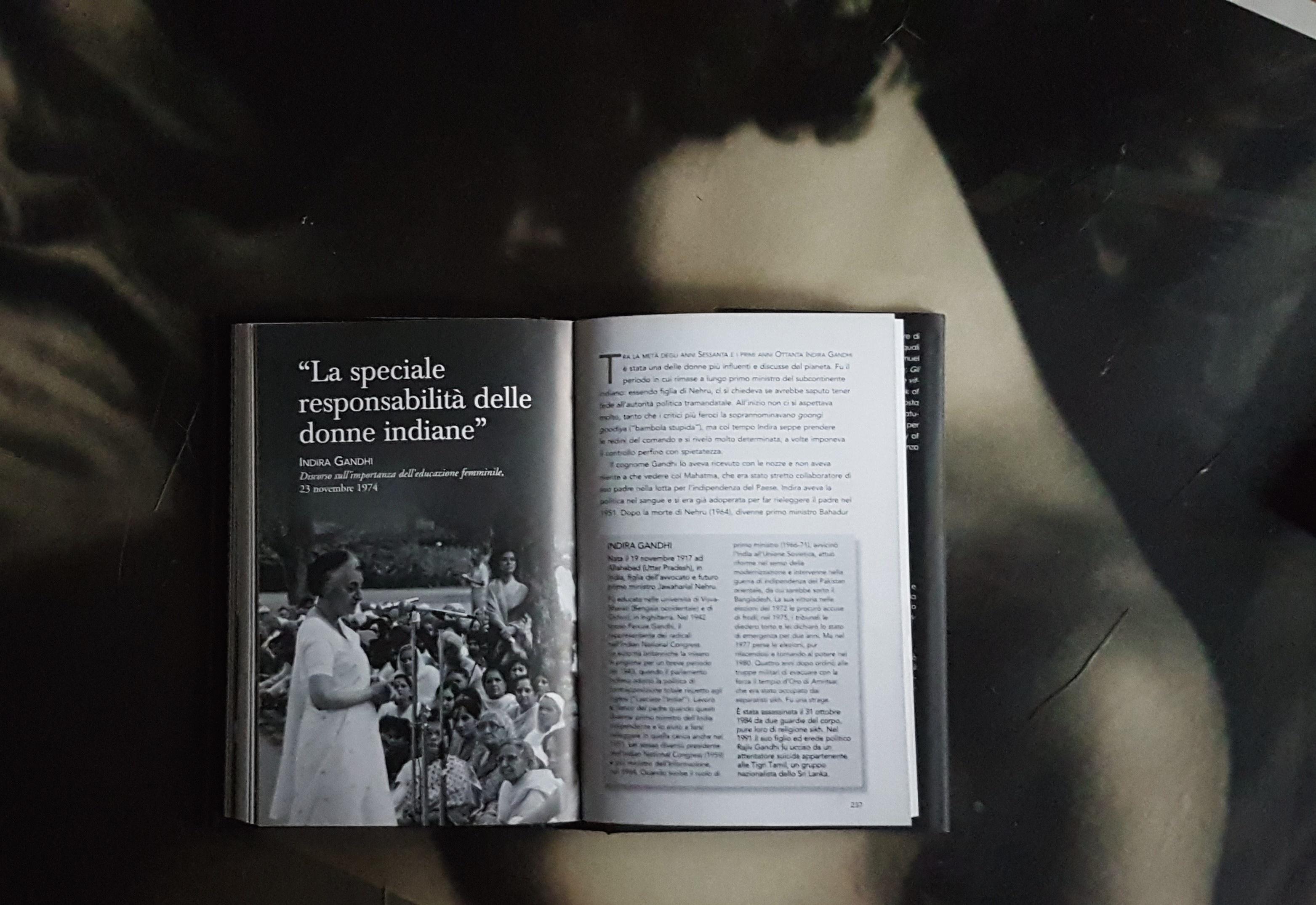 Indira-Gandhi-discorsi-che-hanno-cambiato-il-mondo-451f