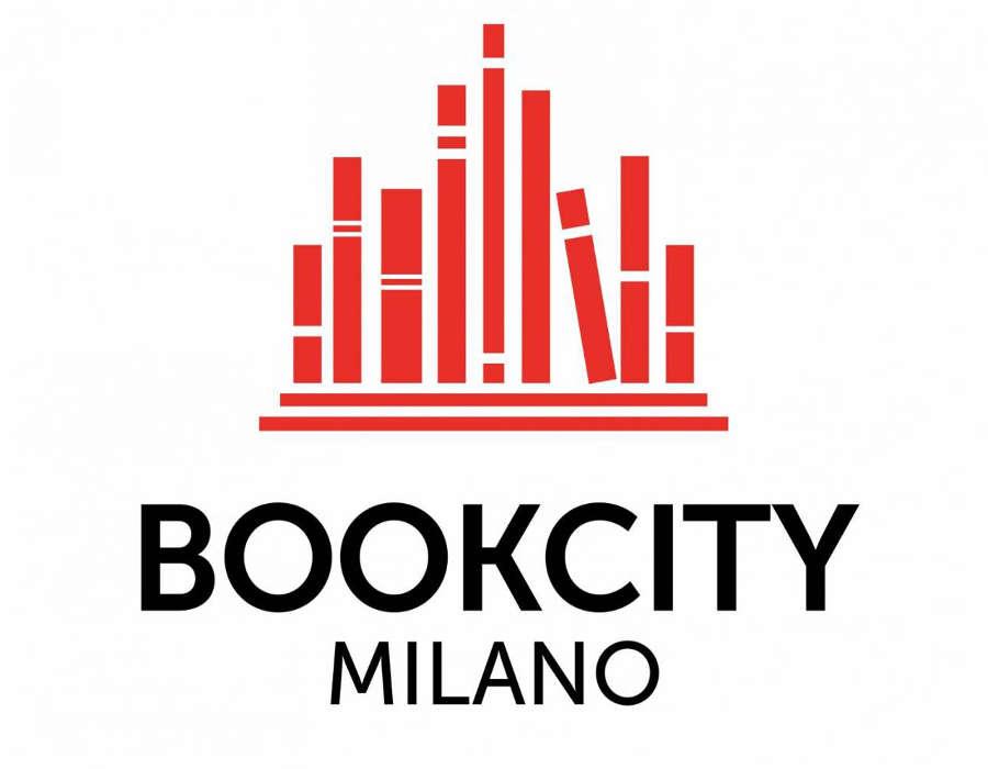 bookcity2016