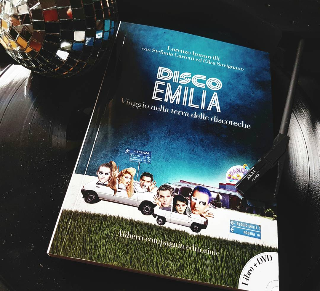Disco-Emilia-451F