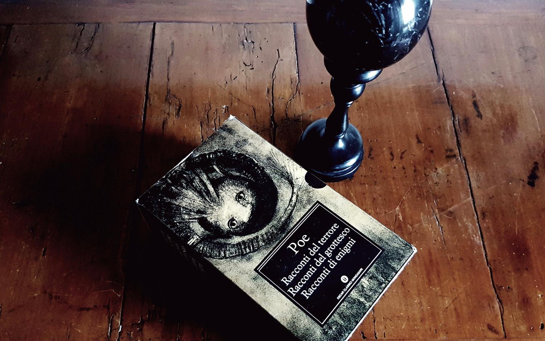Edgar-Allan-Poe-451F